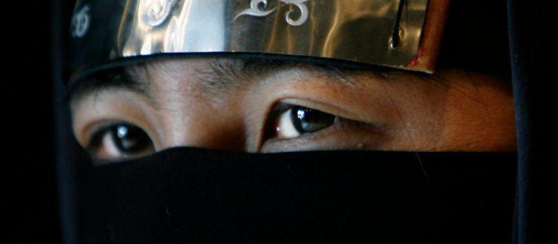 Japan, ninja