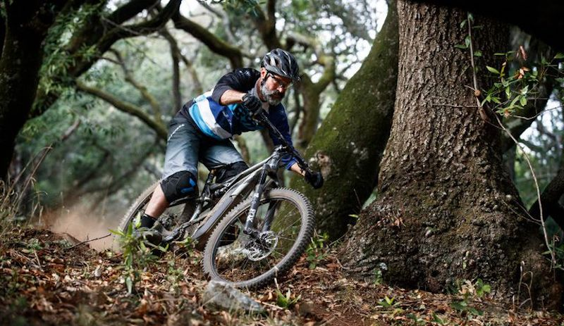 E-Bike Invasion  Coming to A Trail Near You  Maybe - Snowbrains