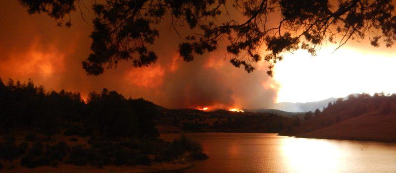california, wildfire, fire, smoke, air quality, nevada