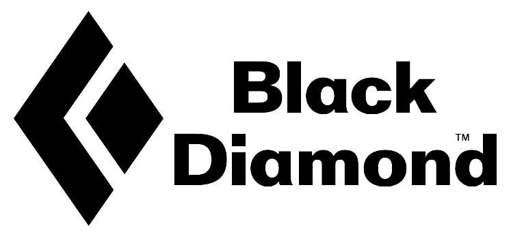 Walmart, Moosejaw, black diamond, cease and desist