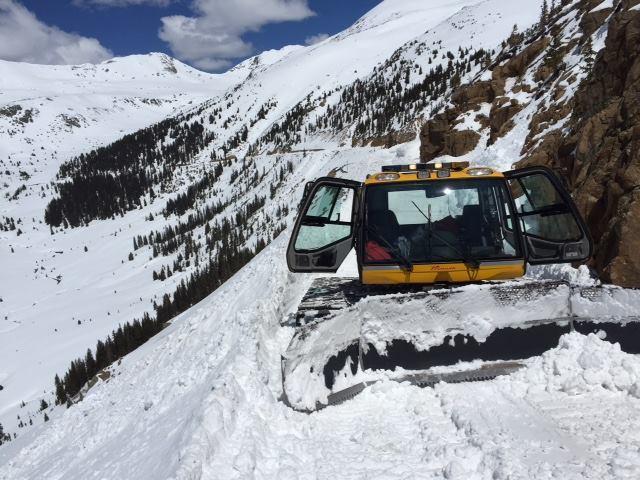 Best Months To Ski Colorado Ski Resorts - SnowBrains