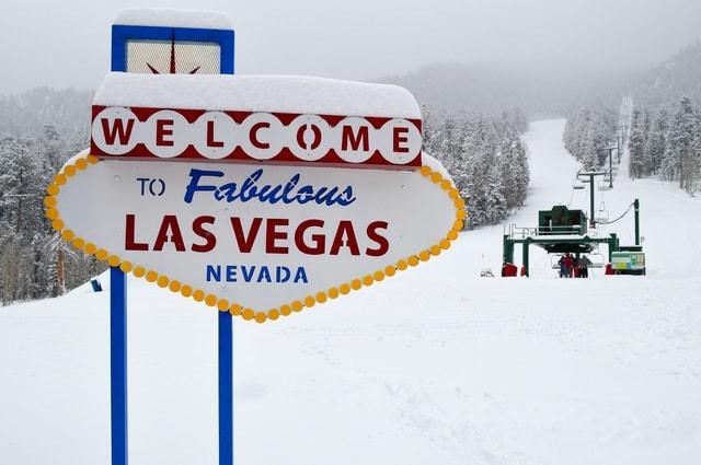 lee canyon, upgrade, expansion, Las Vegas, nevada
