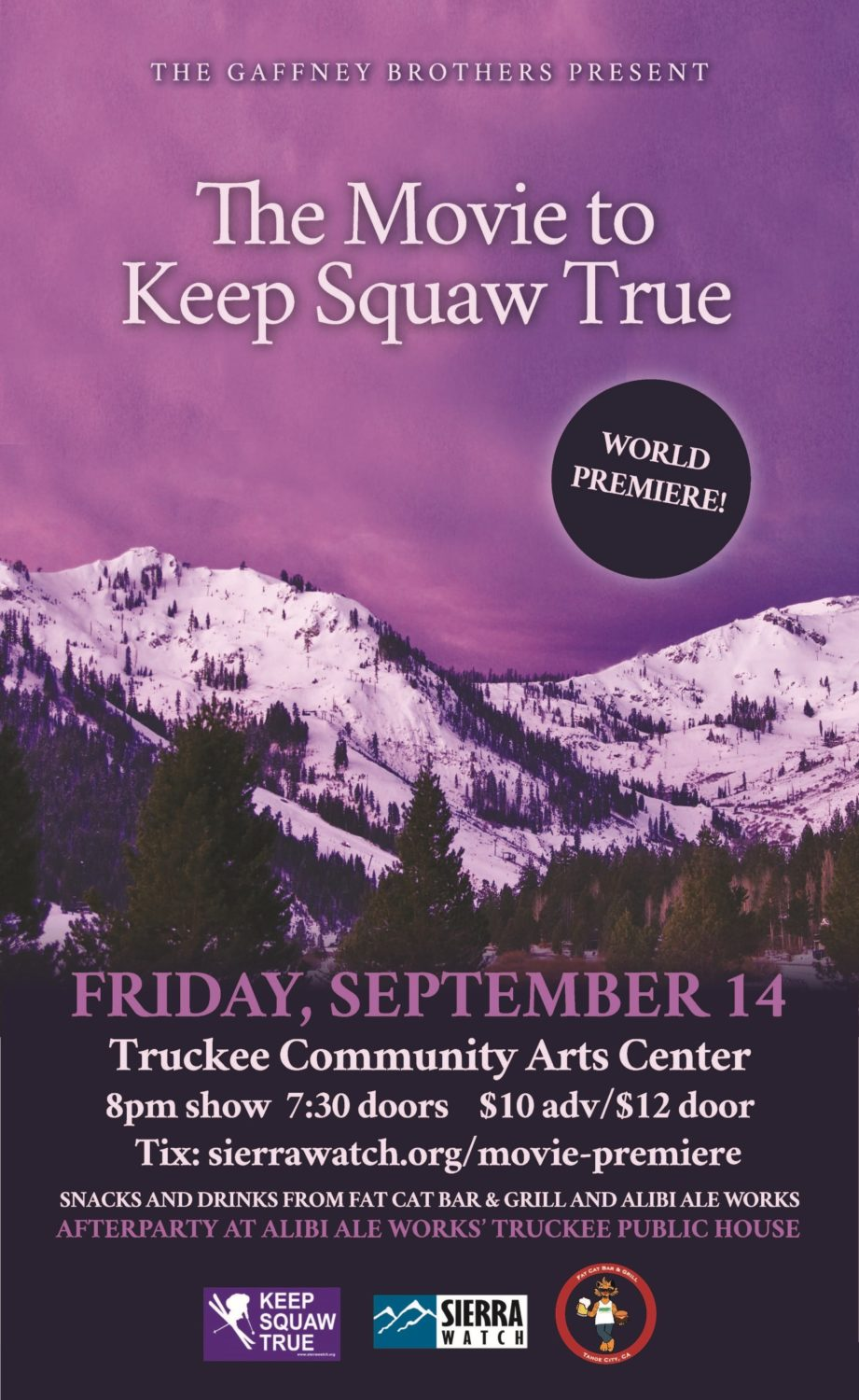 squaw valley, squaw, keep squaw true
