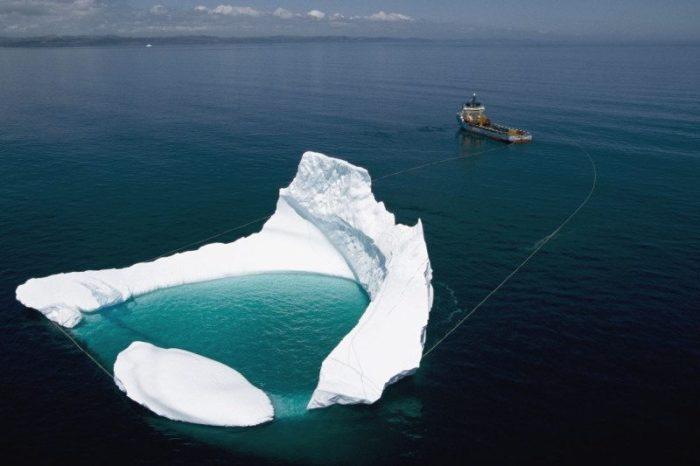 https://www.newscientist.com/article/2168339-towing-icebergs-to-cape-town-is-a-poor-way-to-halt-water-crisis/ author:Olive Heffernan