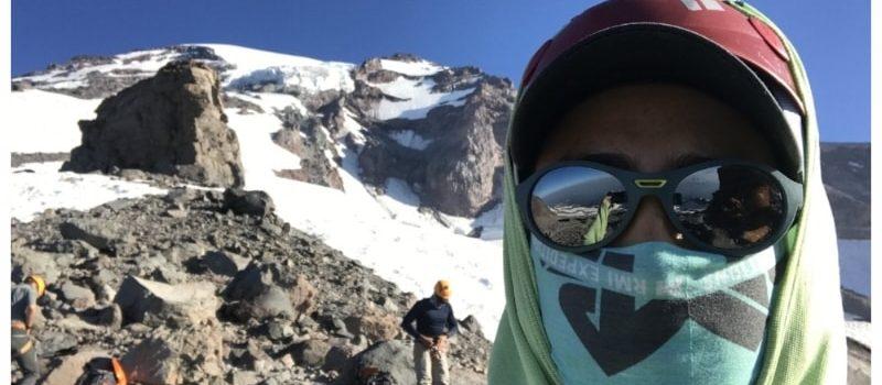 rainier, kautz, Washington, mountaineering, climbing