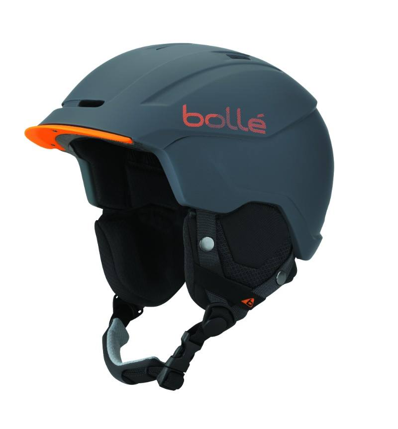 Bolle Facebook Page:https://www.facebook.com/BolleEyewear/photos/a.89235920145/10154784135175146/?type=3&theater