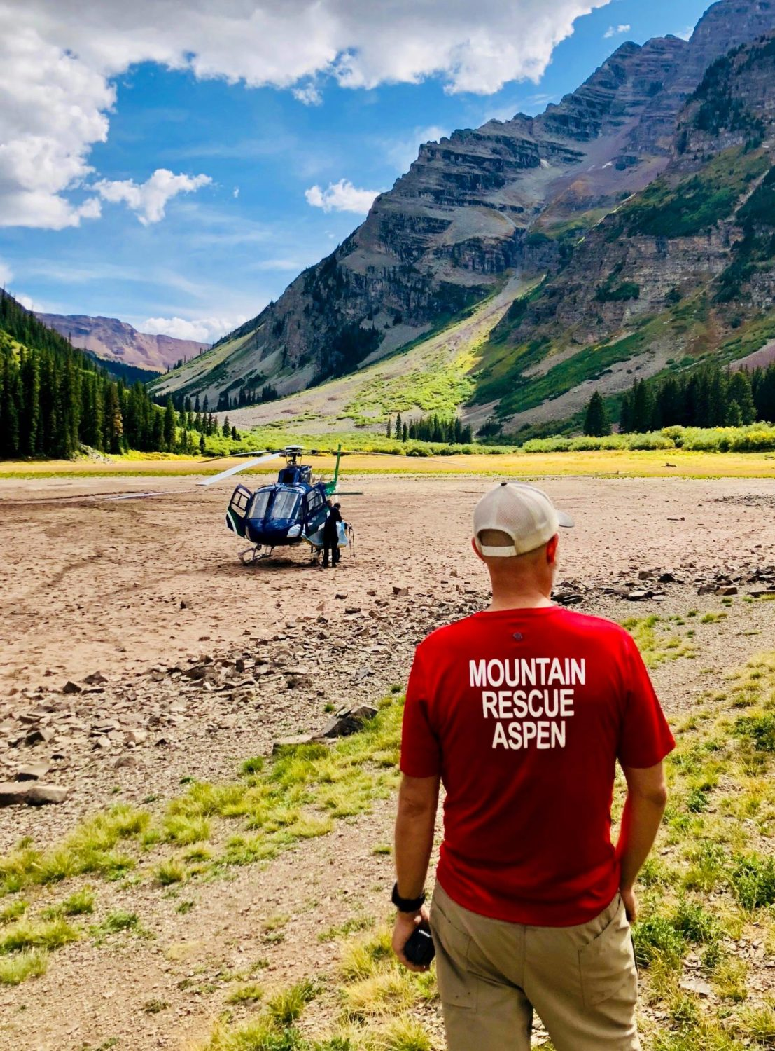 pitkin country, mountain rescue aspen, maroon bells , colorado, crater lake, pitman country, search and rescue, flight for life