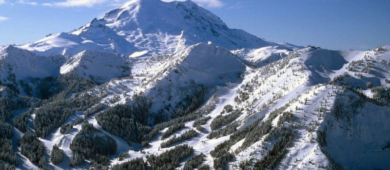 alterra, ikon pass, crystal mountain, Washington