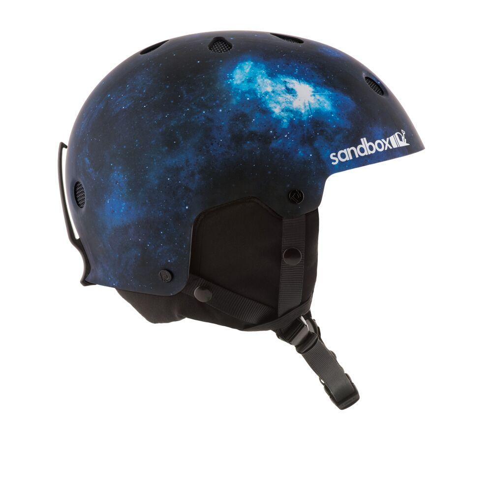 sandbox helmets: https://www.sandboxland.com/collections/legend-snow/products/legend-snow-spaced-out