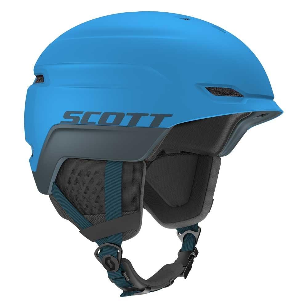 helmet, guide