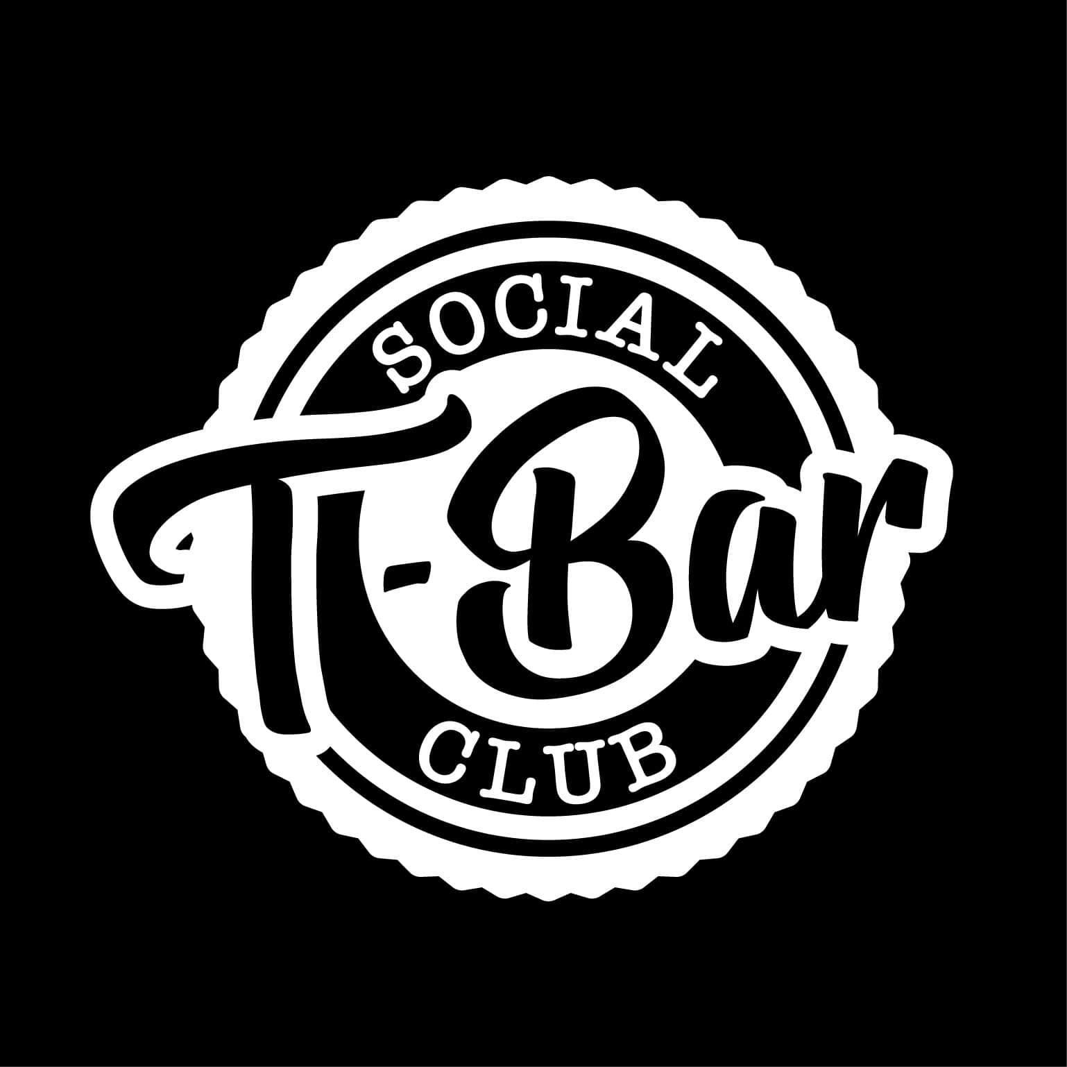 June lake, t-bar social club, june