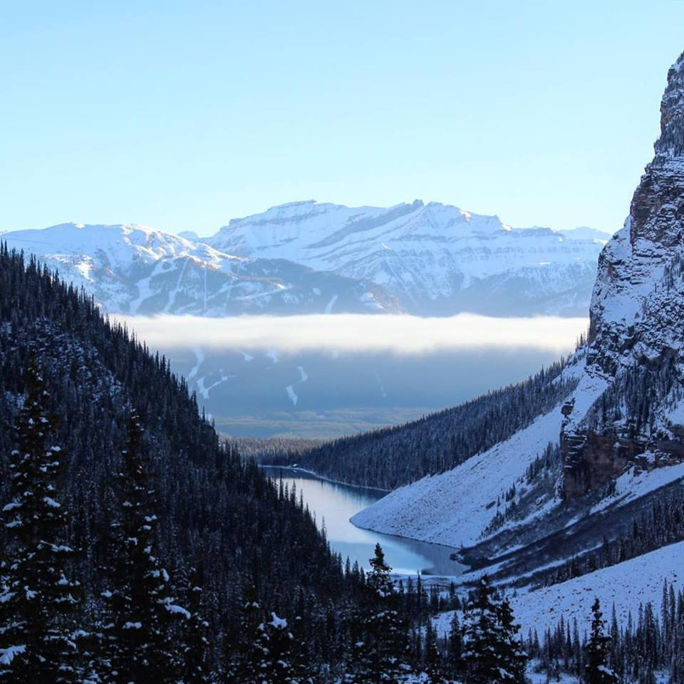 Fernine Alpine Resort, Fernine ski resort, Fernine Ski Area, Fernine Resort