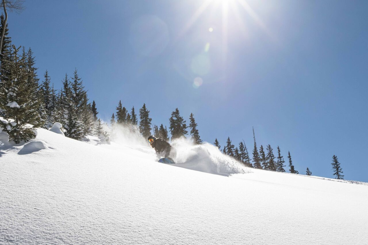 VRBO, utah, eagle point resort, competition, sweepstake