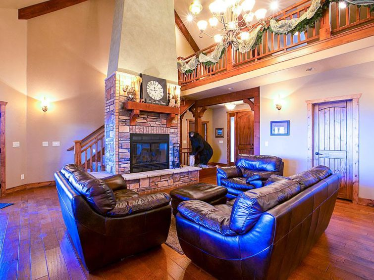 VRBO, utah, eagle point resort, competition, sweepstake, win