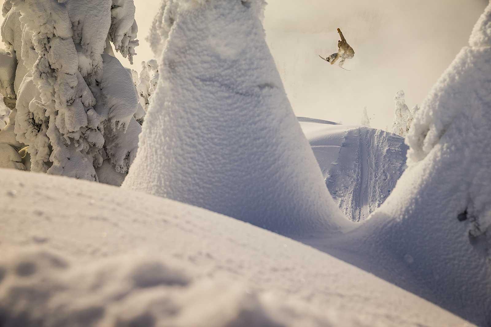Mount Baker, Mt.Baker, Baker Mountain