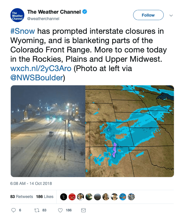 west, record lows, winter