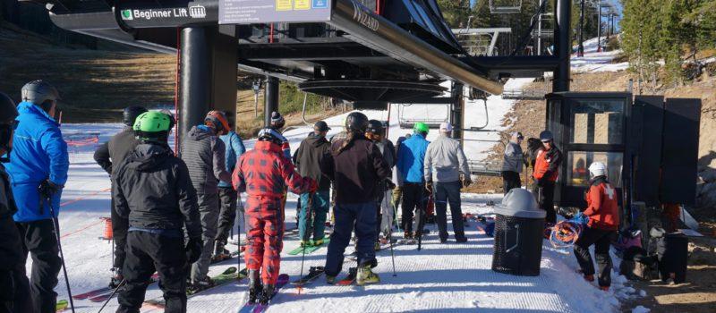 mt rose, open, Nevada, mt rose ski tahoe
