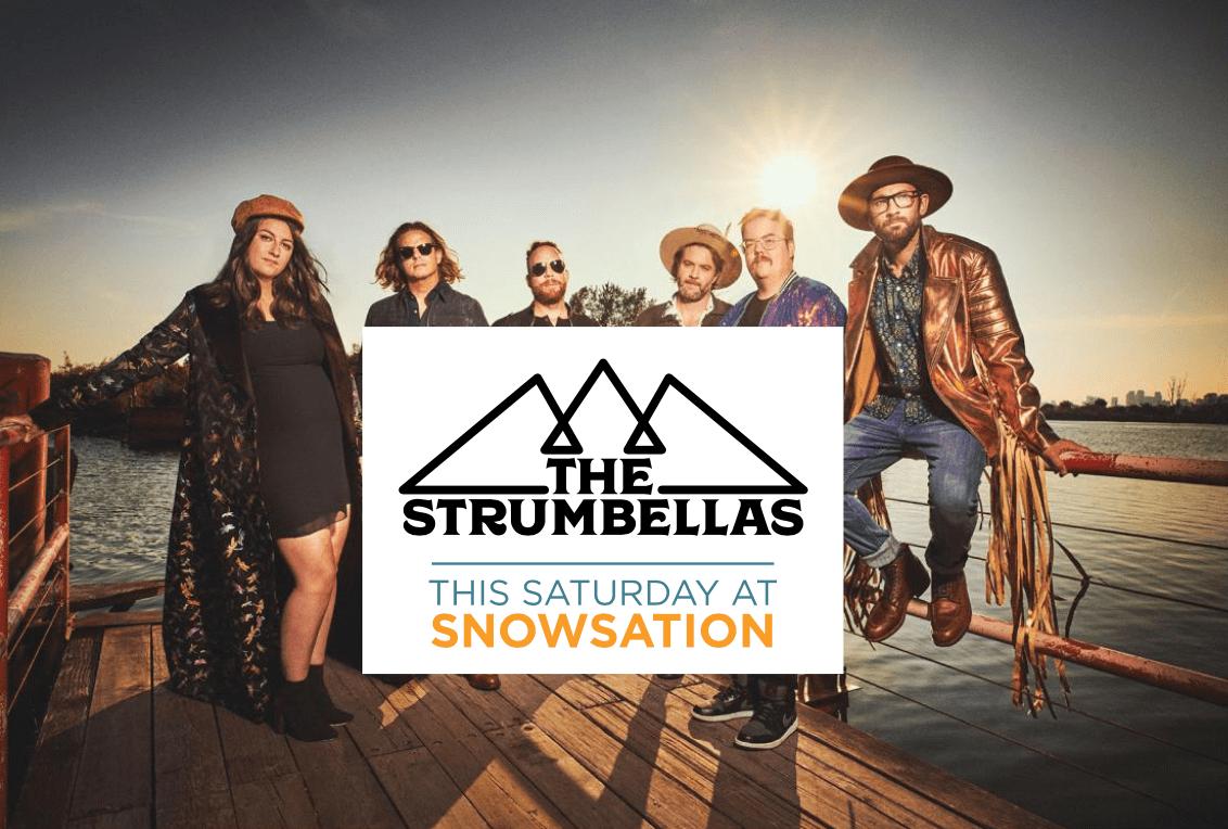 copper mountain, snowstation, free concert, Colorado