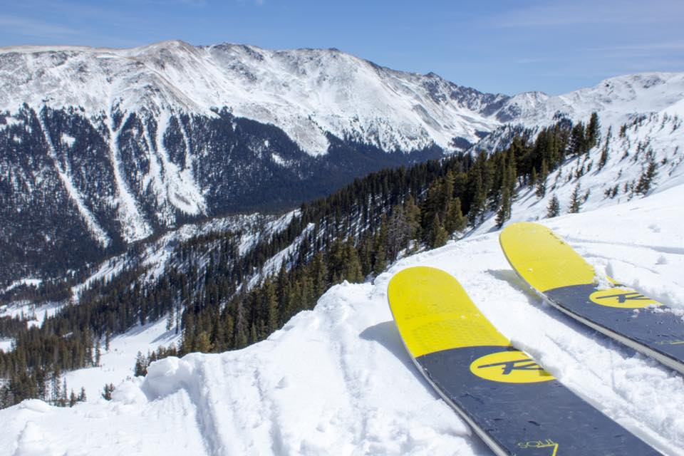Taos, TaosSkiValley, Taos ski valley conditions, taos opens more terrain, taos