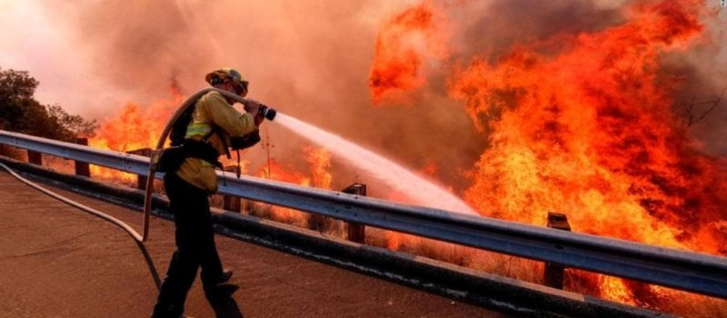wildfire, fires, california, wildfires