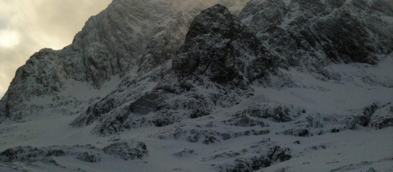 Ben Nevis, climbing, fell to death, Scotland