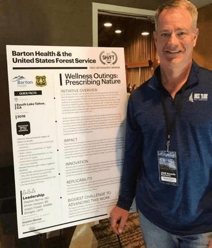Stephen bannar, Lake Tahoe, california, surgeon, passed