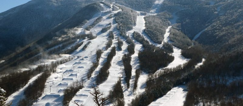 cannon mountain, skier fatality, New Hampshire, collision