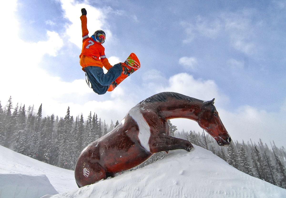 winter park, Colorado, Denver Broncos, nfl, draft