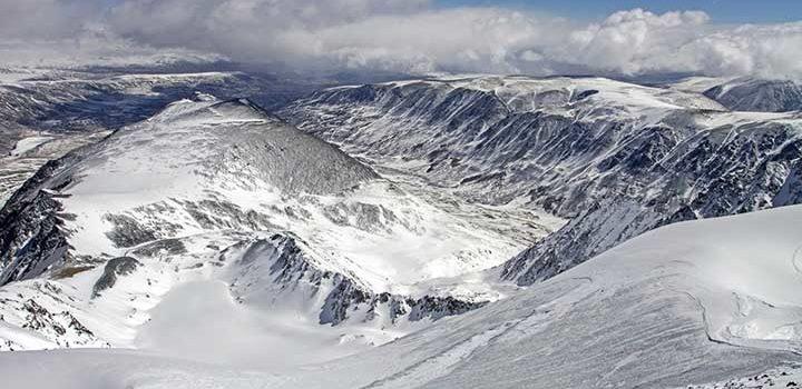 russian, Russia, avalanche
