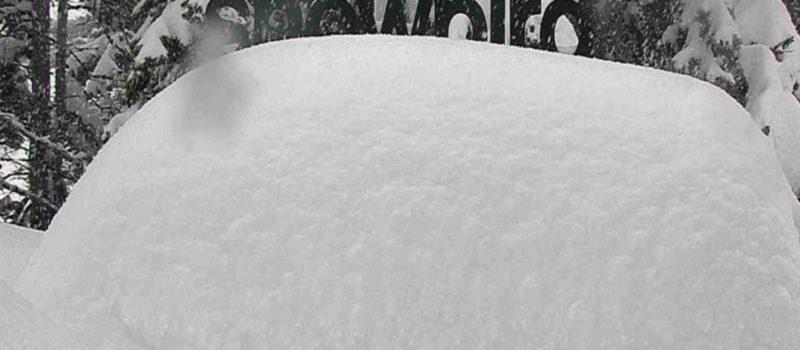 "snowbird, utah, 700"""