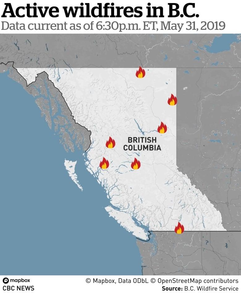 b-c-wild-fires-map-min - Snowins on