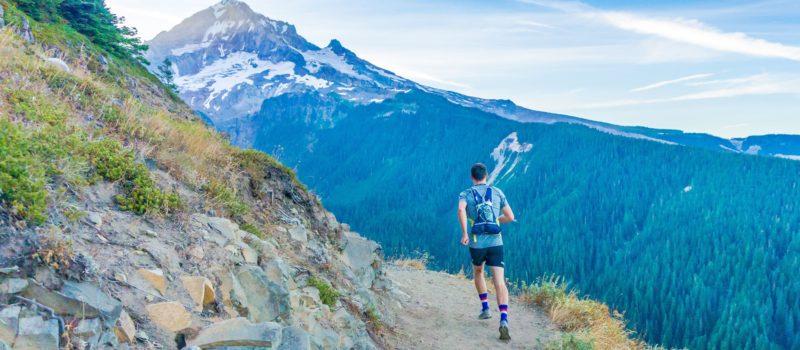 hardrock, ultra runner, cancelled, colorado, silverton, telluride,