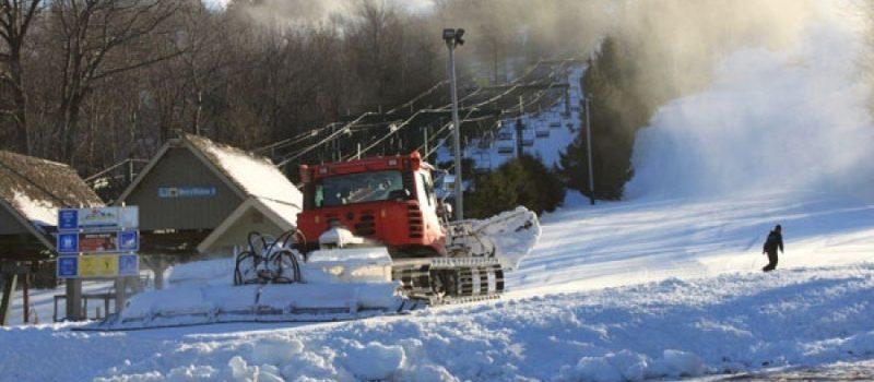 big boulder, Pennsylvania, snowboarder, awarded