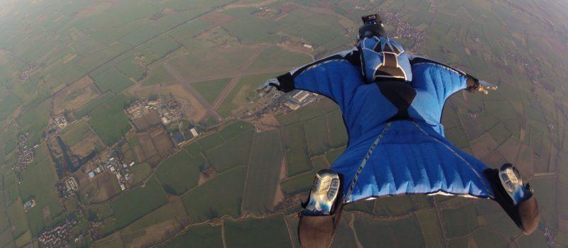 wing suit, wingsuit, BASE jump, base jumper, italy, death, dolomites
