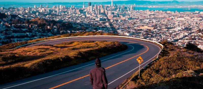 california, San Francisco, record temperature, heatwave