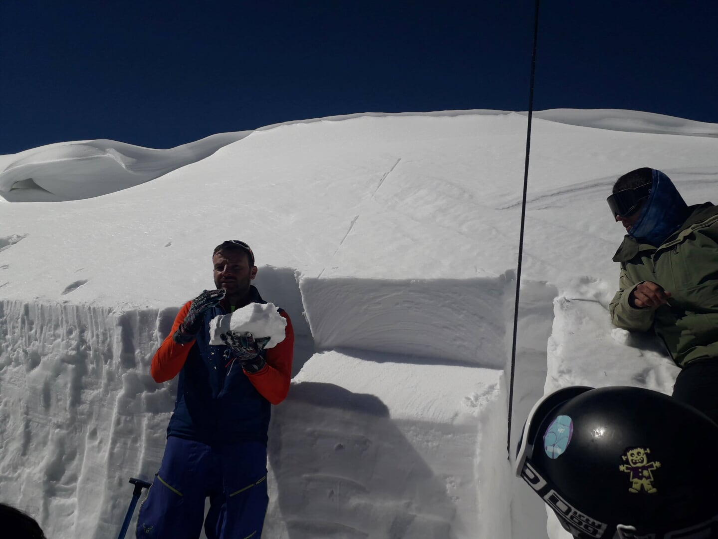 avalanche, kbyg, nickolay dodov,