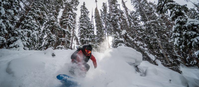 silverton, colorado, held-skiing, season pass,