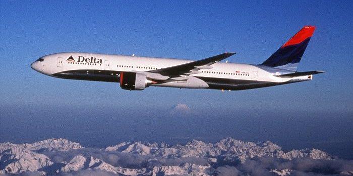 delta, baggage fees