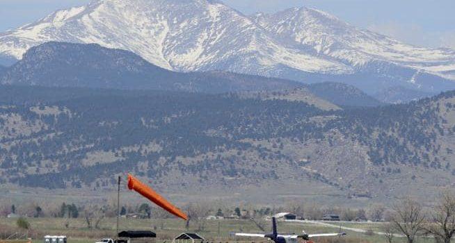 skydiving, dead, longmont, colorado