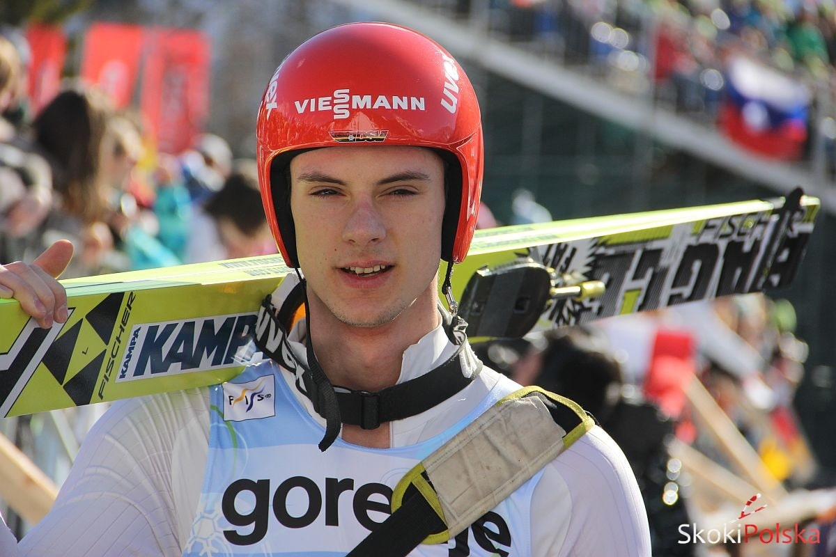 Andreas Wank, wank, ski jumper, German, retiring