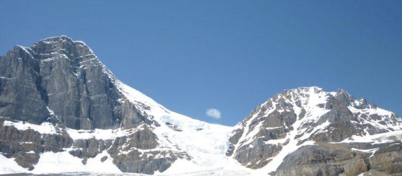 avalanche, diadem, canada