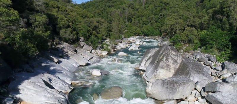 father missing, rescue daughter, swept away, Yuba, Yuba river, california