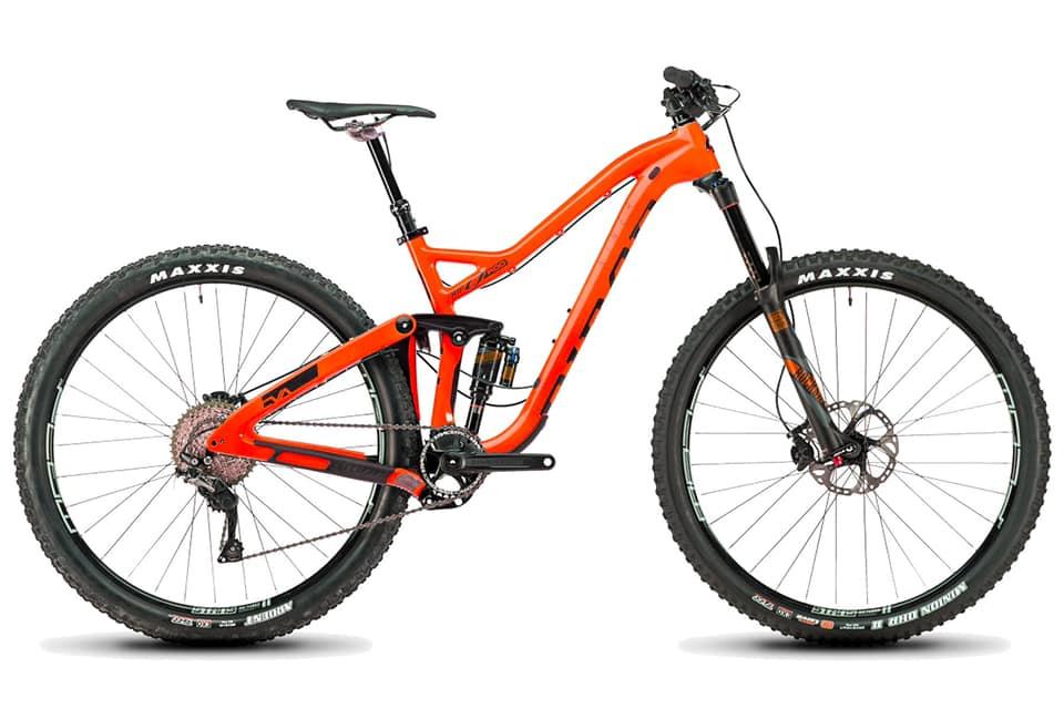 bike, stolen, San Diego, California, shooting