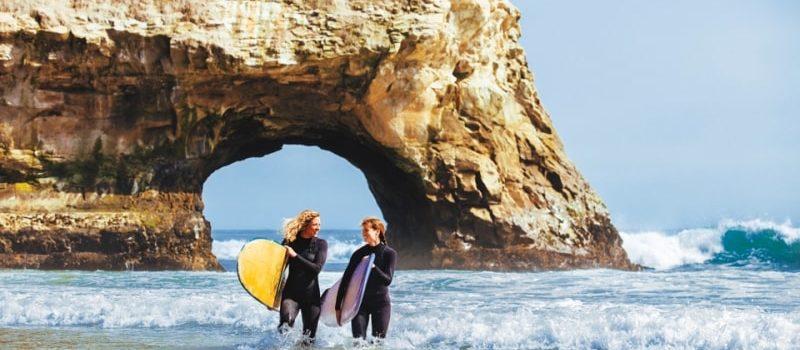 surf santacruz