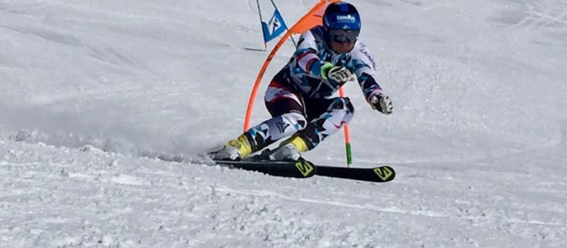valle nevado, chile, training, cancelled, lack of snow, South America,
