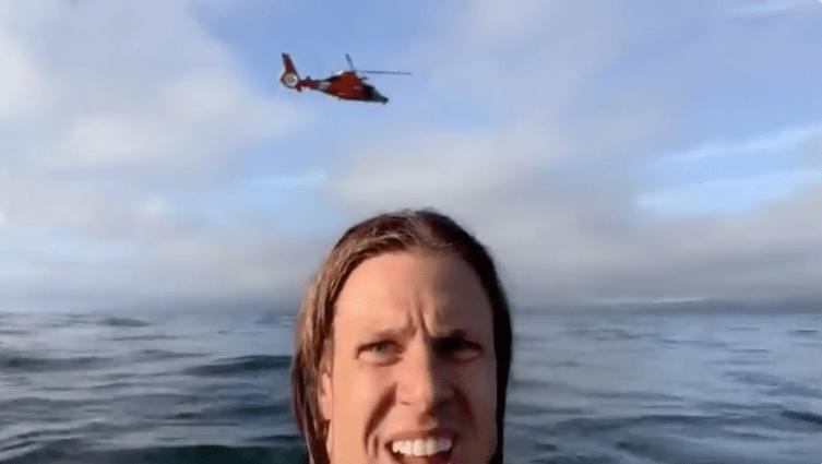 David lesh, plane crash, California , virtika