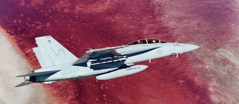 f-18, hornet, Death Valley, crashed, injured