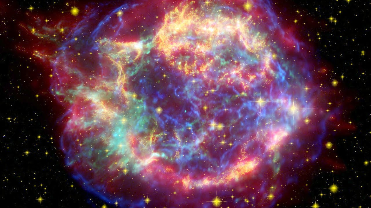 nasa, snow, Antarctica, stardust, star,