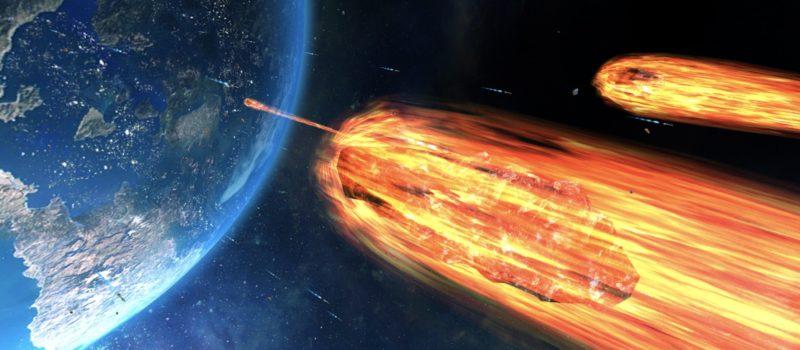 asteroid, apophis, god of chaos, nasa,