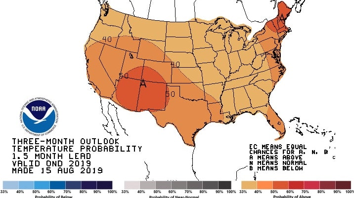 noaas official fall  early winter  outlook warm 716 x 401 · jpeg